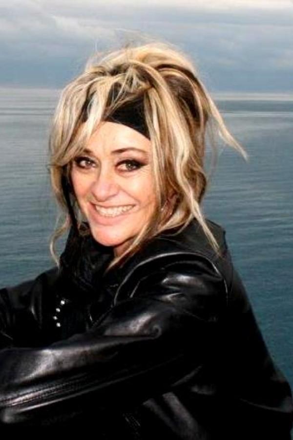 Cristina-Freghieri-Chi-Sono-2