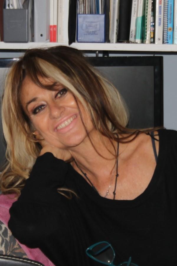 Cristina-Freghieri-Chi-Sono