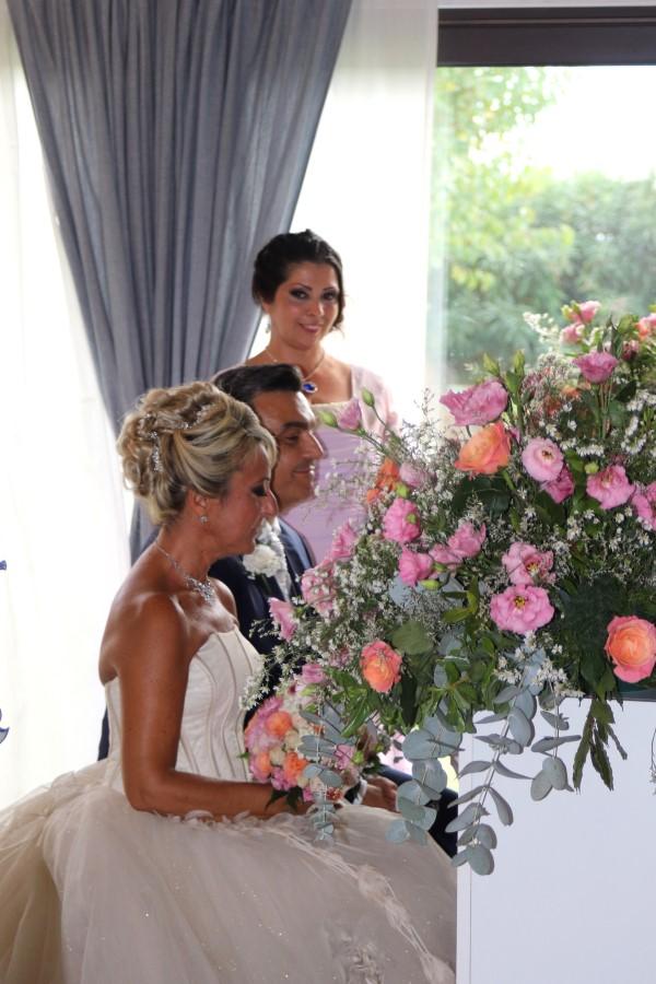 Assistenza Matrimonio
